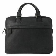 Портфель GERARD HENON 7181 черный