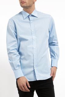 Shirts Pierre Balmain