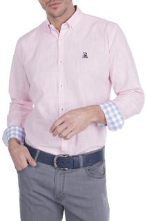 shirt GIORGIO DI MARE