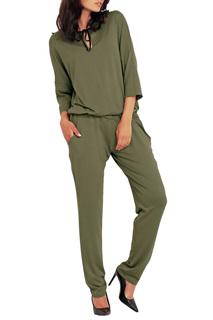 overalls Awama