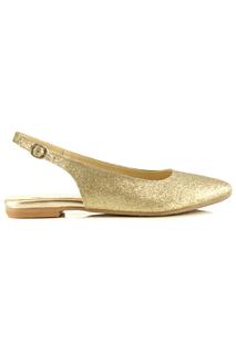 sandals BOSCCOLO