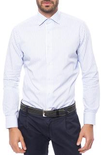 Shirt Trussardi Collection