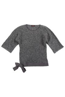 Sweatshirt RICHMOND JR