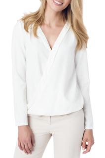 Блуза Peperuna