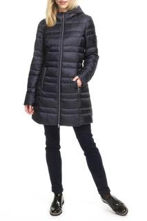 Пальто PPEP