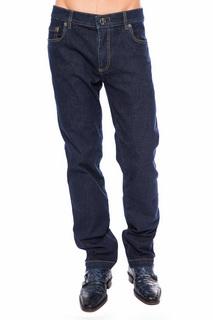 jeans Billionaire