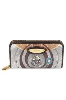 wallet Gattinoni