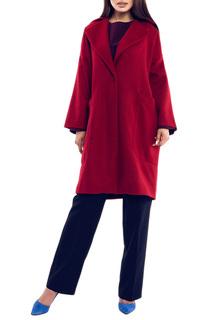 coat RITA KOSS