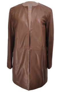 coat Zerimar