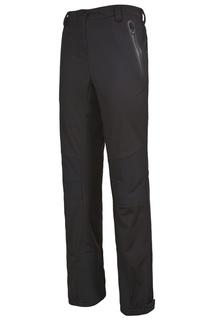 trousers Trespass