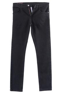pants Ruck&Maul