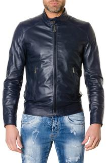 jacket AD MILANO
