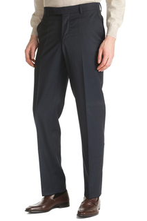trousers FERAUD PARIS