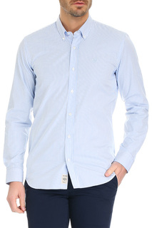 shirt Galvanni