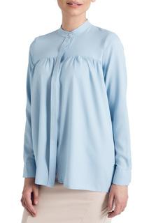 Рубашка Peperuna