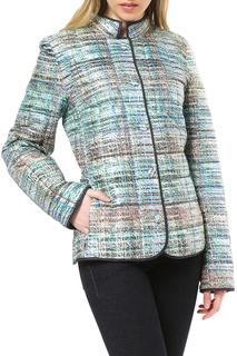 jacket Baronia