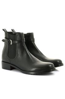 Ботинки Peter Flowers