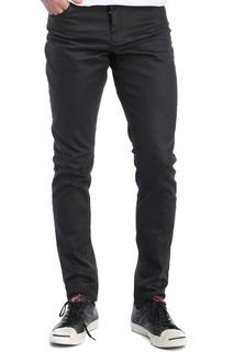 jeans RNT 23