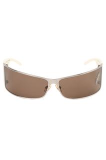 Очки солнцезащитные LEC COPAINS
