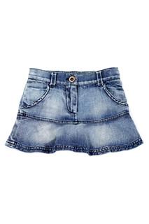 Skirt HUSKY