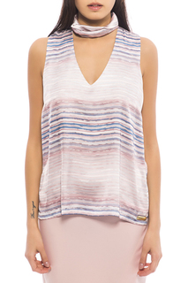 blouse Trussardi Collection