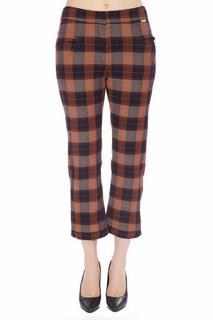 pants Trussardi Collection
