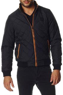 jacket GAZOIL