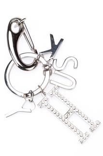 Pendant (Hanging accessories ) HUSKY