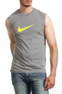 tank top Nike