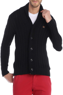 cardigan Sir Raymond Tailor