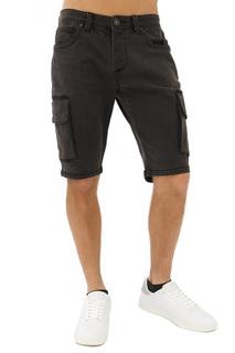shorts TRUEPRODIGY