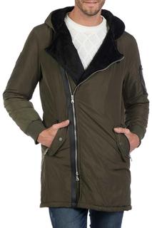 jacket Sir Raymond Tailor