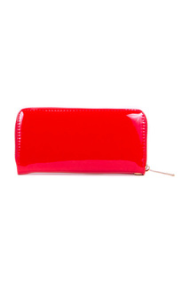 Wallet MIRAY FIRENZE