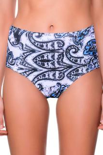 bikini bottoms FLEUR FARFALA