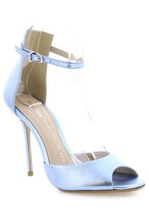 high heels sandals BRONX