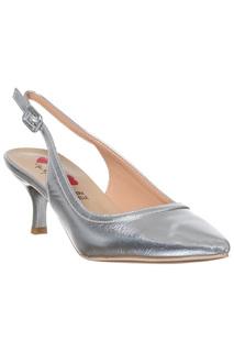 high heels sandals Gai Mattiolo