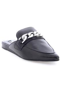 flip flops BRONX
