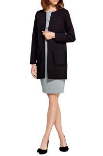 Coat Nife