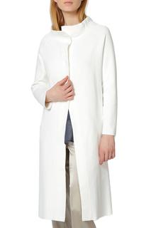 coat CAVAGAN