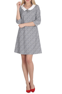 dress MARGO COLLECTION