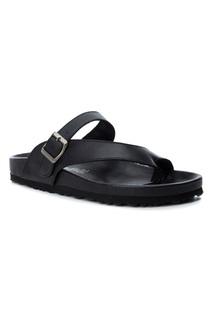 flip flops Carmela