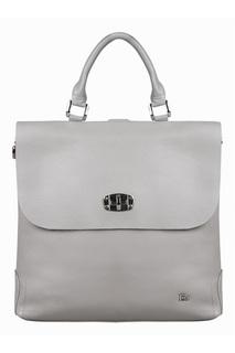 Рюкзак-сумка Franchesco Mariscotti