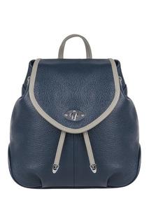 Сумка-рюкзак Franchesco Mariscotti