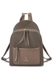 748327f8a79c Купить женские сумки Beverly Hills Polo Club в интернет-магазине ...