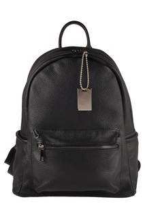 backpack Matilde costa