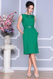4570e622c06 Купить женские платья миди (средней длинны) до бедер в интернет ...