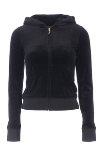 sweatshirt Juicy Couture
