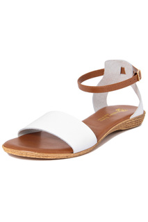 sandals GAGLIANI RENZO