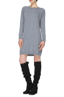 dress LOVE CASHMERE