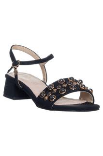 heeled sandals Braccialini